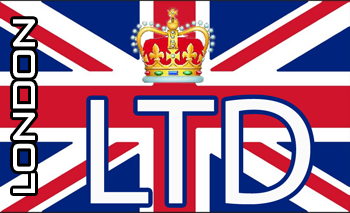 come aprire una LTD a Londra